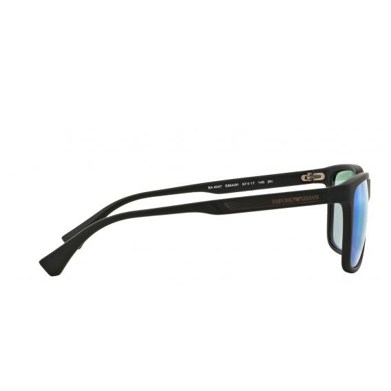 Солнечные очки Emporio Armani EAP8047