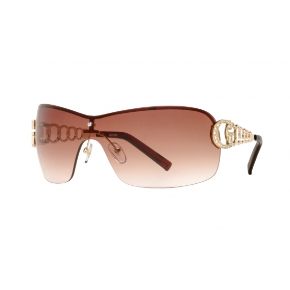 Guess solbriller GP00509