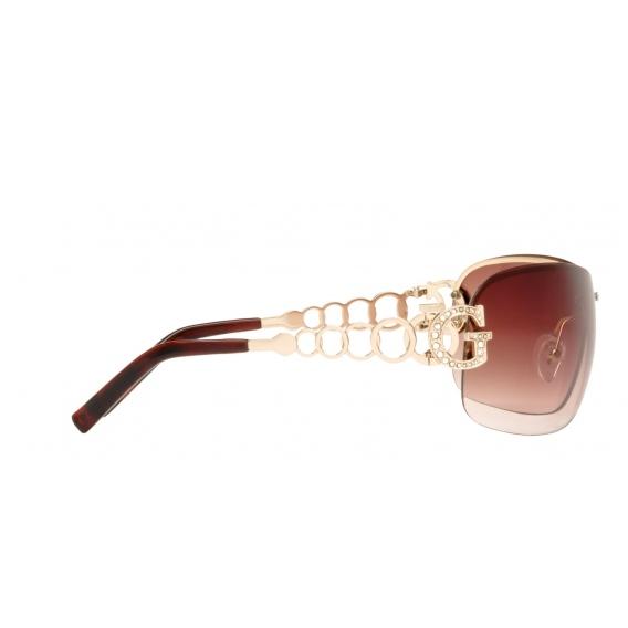 Guess solglasögon GP00509