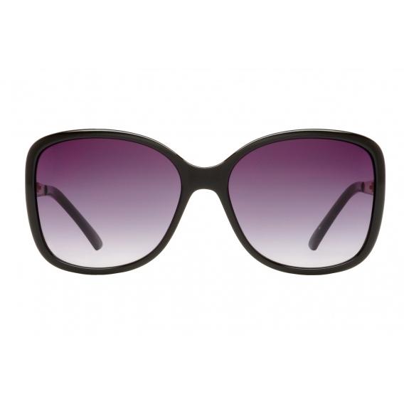 Guess solbriller GP03144
