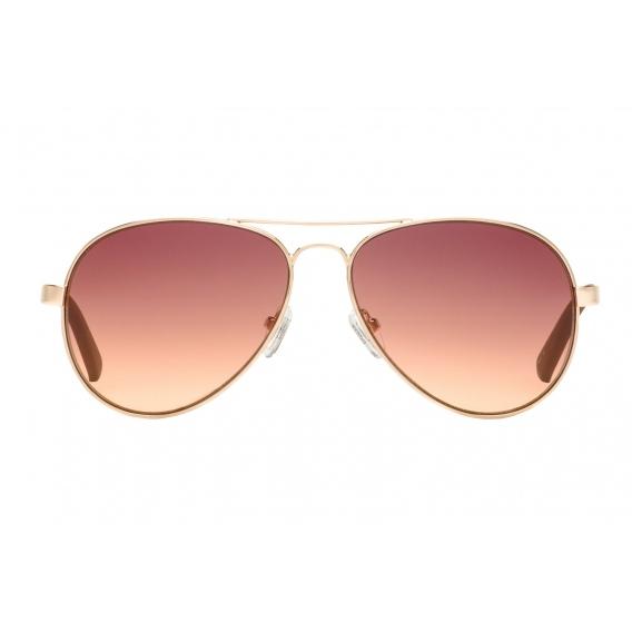 Guess solbriller GP03228