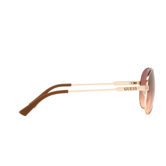 Guess solglasögon GP03228