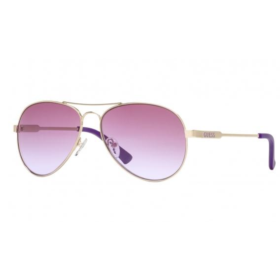 Солнечные очки Guess GP03228