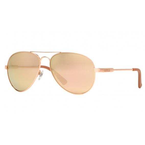Солнечные очки Guess GP06228