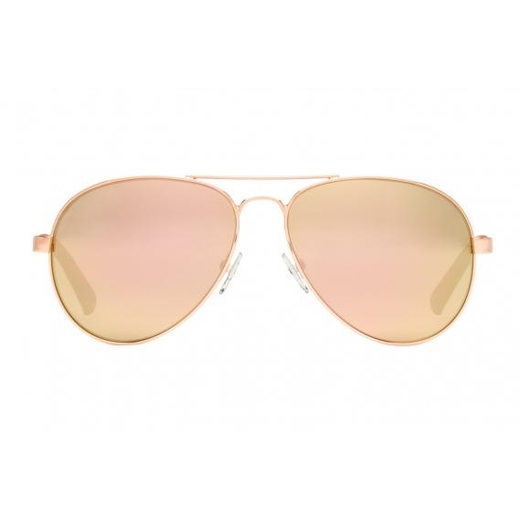 Guess solbriller GP06228