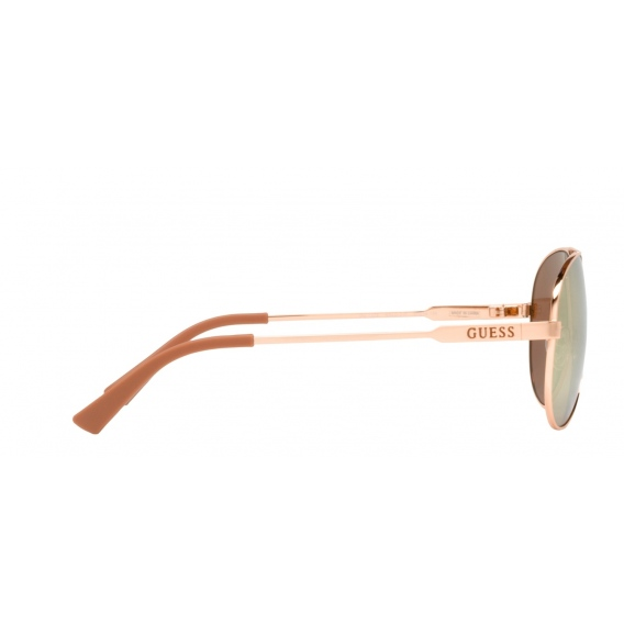 Guess solglasögon GP06228