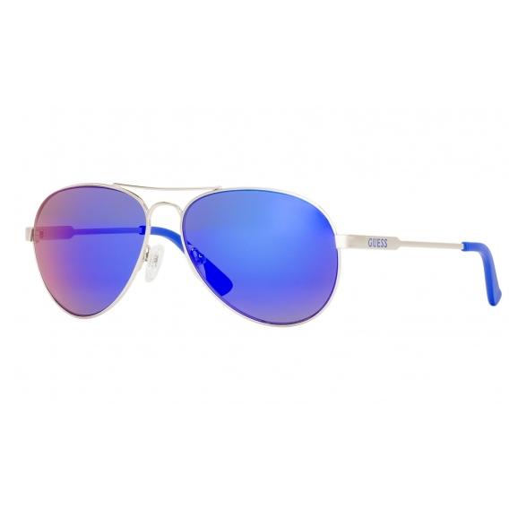 Guess solbriller GP07228