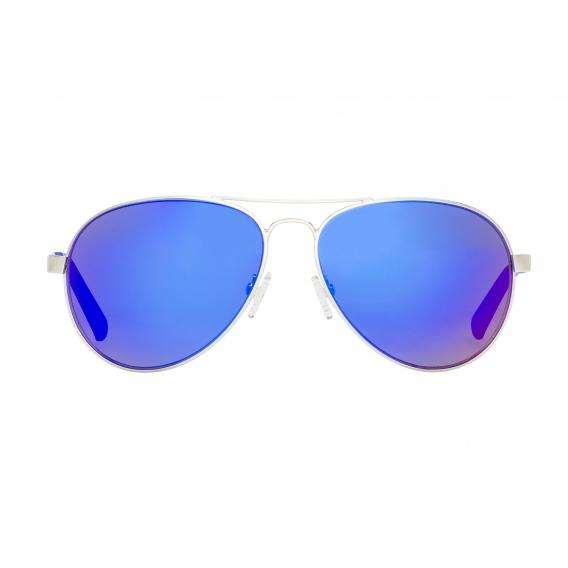 Guess solglasögon GP07228
