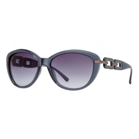 Guess solbriller GP06273