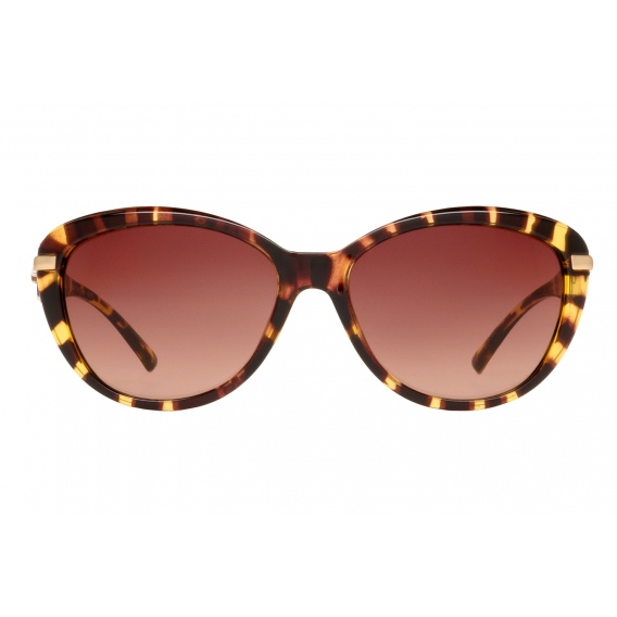 Guess solbriller GP03273