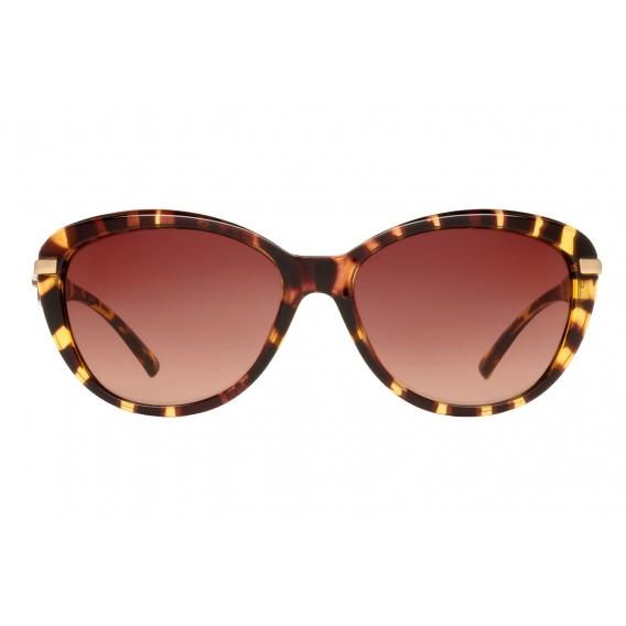 Guess solglasögon GP03273