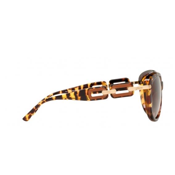 Солнечные очки Guess GP03273