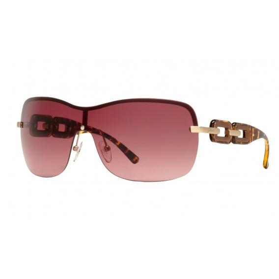 Солнечные очки Guess GP05275