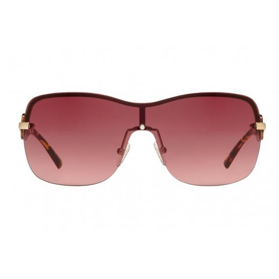 Guess solbriller GP05275