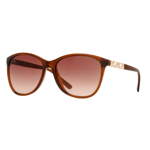 Guess solbriller GP01283