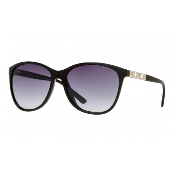 Guess solglasögon GP04283