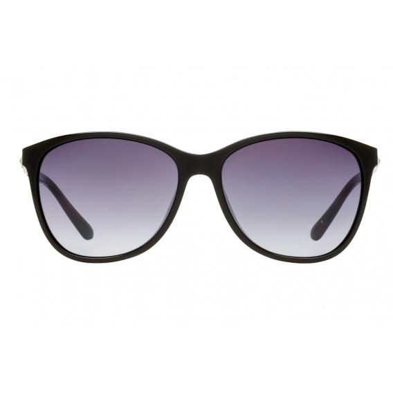 Guess solbriller GP04283