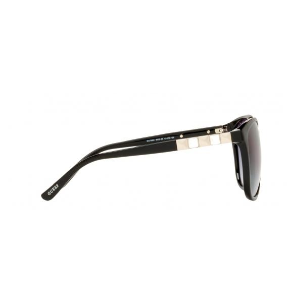 Солнечные очки Guess GP04283