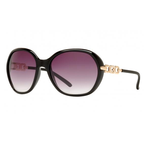 Guess solbriller GP07290