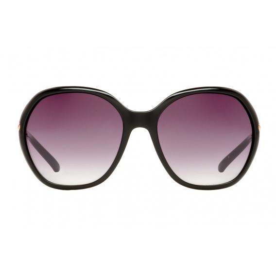 Солнечные очки Guess GP07290