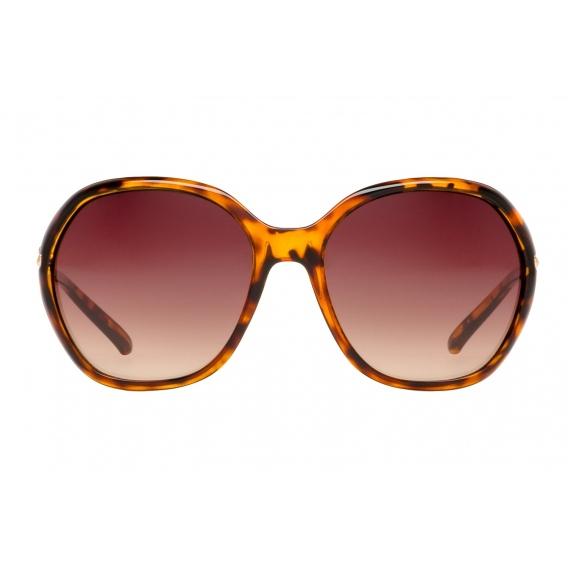 Солнечные очки Guess GP01290