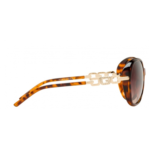 Guess solglasögon GP01290