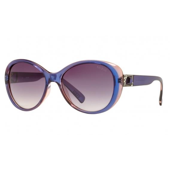 Guess solbriller GP06313