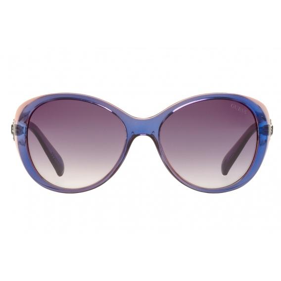 Guess solglasögon GP06313