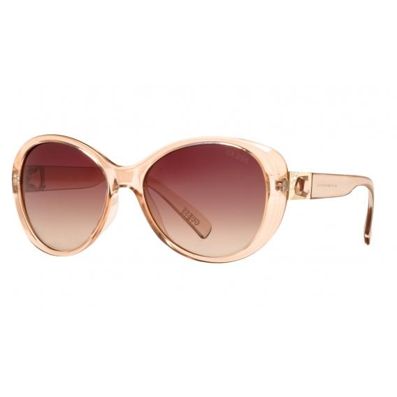 Guess solbriller GP07313