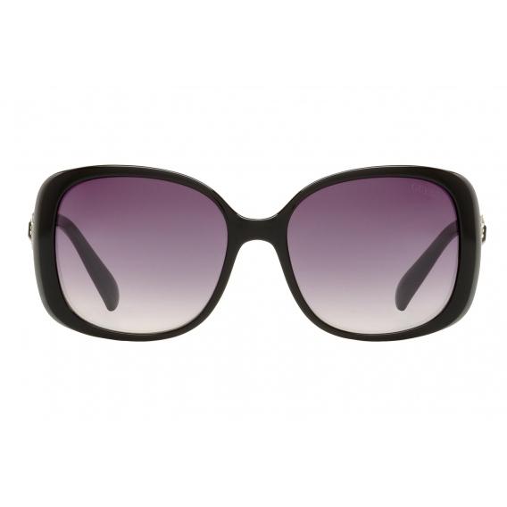 Guess solbriller GP04314