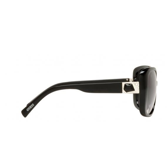 Guess solglasögon GP04314