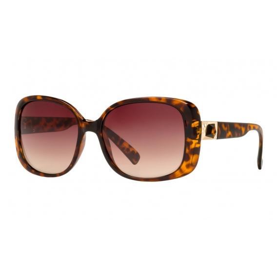 Солнечные очки Guess GP01314