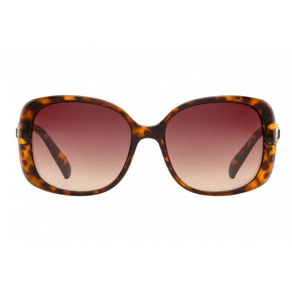 Guess solbriller GP01314
