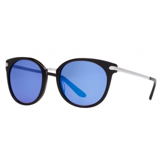 Guess solbriller GP02318