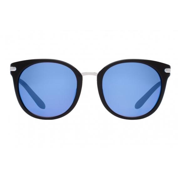 Солнечные очки Guess GP02318