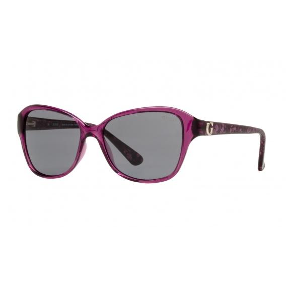 Солнечные очки Guess GP06355