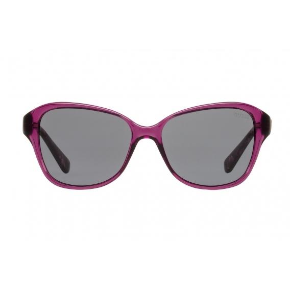 Guess solbriller GP06355