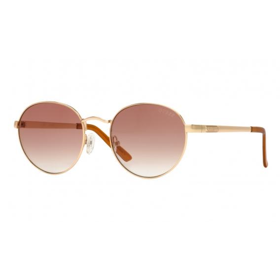 Солнечные очки Guess GP05363
