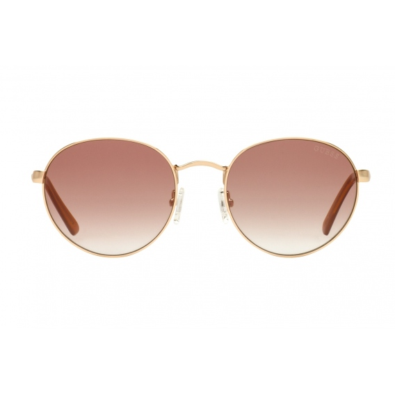Guess solbriller GP05363