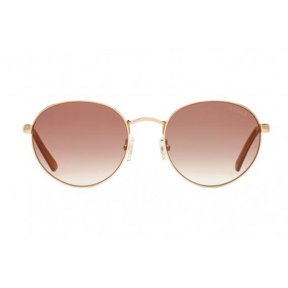 Guess solglasögon GP05363
