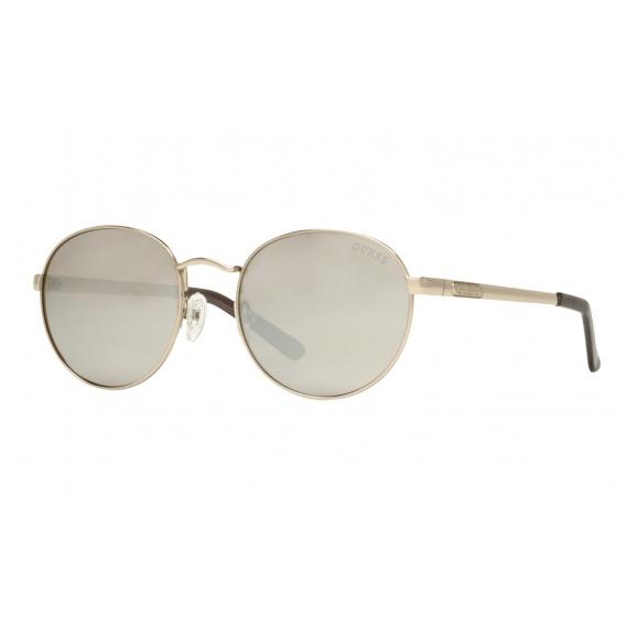 Guess solbriller GP00363