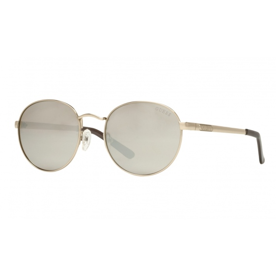 Guess solglasögon GP00363