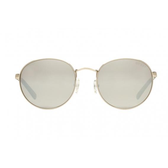 Солнечные очки Guess GP00363