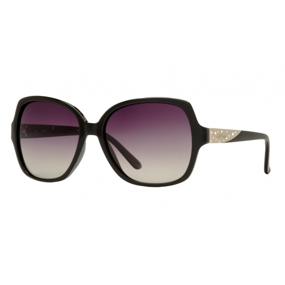 Guess solbriller GP022014