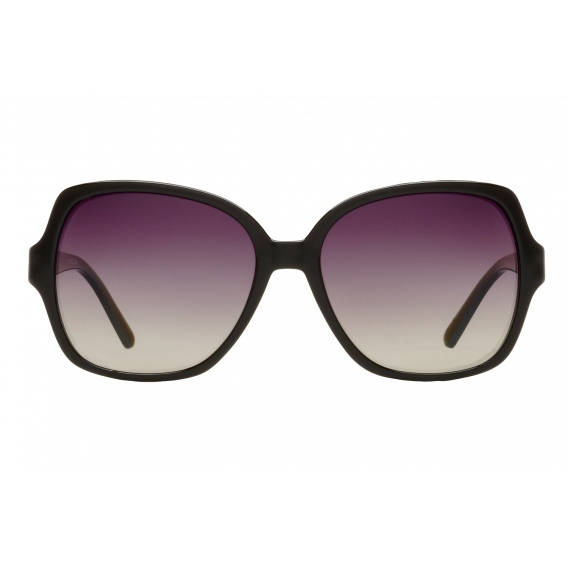 Guess solglasögon GP022014