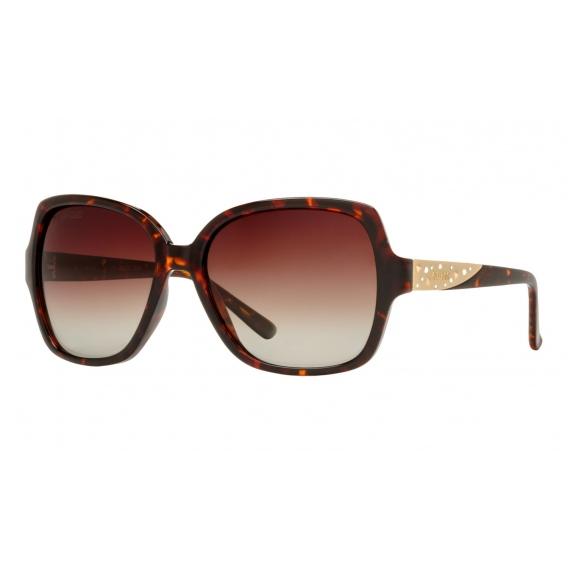 Guess solbriller GP082014