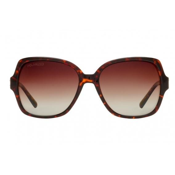 Солнечные очки Guess GP082014