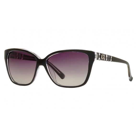 Guess solbriller GP072015