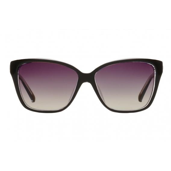 Солнечные очки Guess GP072015