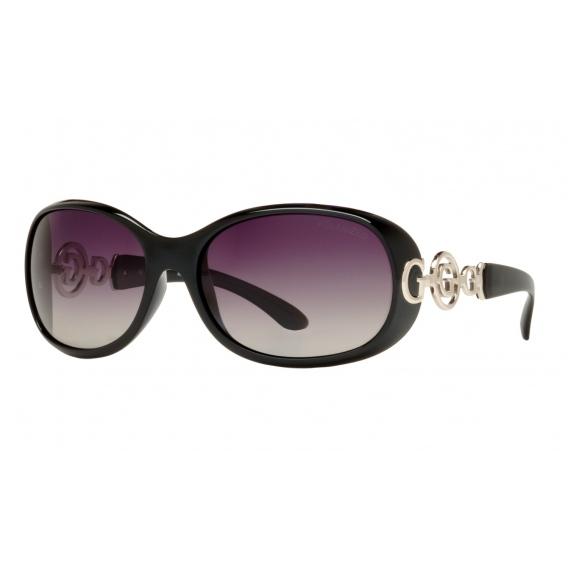 Guess solglasögon GP037022